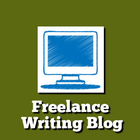 Freelance Writing Articles & Blog