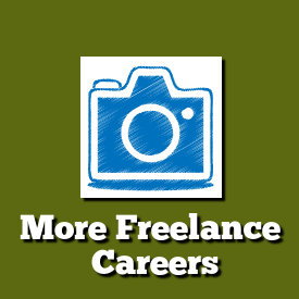 Other Freelance Careers
