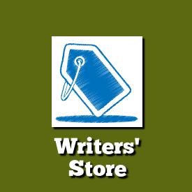 Writers' Store
